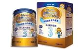 惠氏S-26 金装幼儿乐奶粉