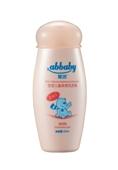 雅培宝宝儿童柔亮洗发乳(滋润型,牛奶+维生素E)