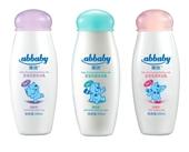 雅培宝宝  洗发沐浴系列