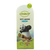 嗳呵功夫熊猫系列儿童保湿霜(男童)60g