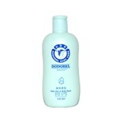 朵朵贝儿液体香皂(180ml)