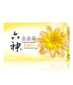 六神除菌香皂(金盏菊)