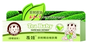 茶娃30g茶树精油维肤膏