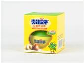 青蛙王子儿童倍润霜(坚果牛奶型)
