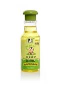 藕然营养倍润橄榄油