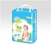 太阳宝宝婴儿纸尿片M码42片