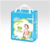 太阳宝宝婴儿纸尿片S码48片