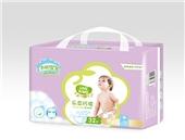 太阳宝宝婴儿纸尿裤M码32片