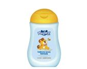 皮乐熊儿童营养润肤乳