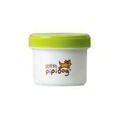 皮皮狗婴儿舒缓多效紫草膏(护臀+湿疹) 45g
