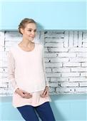 贝儿森孕妇成衣系列