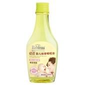 幼适婴儿按摩橄榄油