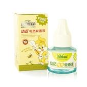 幼适婴儿电热蚊香液