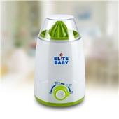 精婴五合一多功能暖奶器