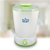 精婴一键式多功能消毒器
