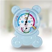 精婴儿童房湿温度计
