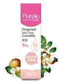 紫娃孕妇护肤山茶油