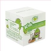 鳄鱼宝宝橄榄儿童营养滋润霜