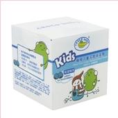 鳄鱼宝宝橄榄儿童深度保湿霜