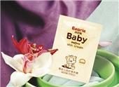 顽皮熊纳米胶原婴幼儿倍护营养霜