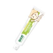 调皮宝儿童木糖醇健齿牙膏