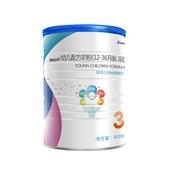 诗幼乐3段SLC幼儿配方奶粉