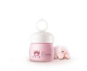 红色小象婴儿保湿霜