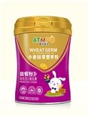 爱特麦宝益餐粉-益生元+维生素