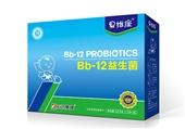 果维康Bb-12益生菌