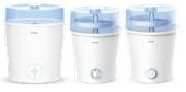海尔婴童家电(儿童喂养系列)-消毒器