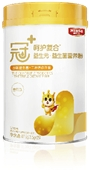 聪尔壮呵护复合 益生元·益生菌营养粉