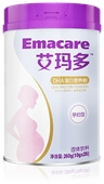艾玛多DHA蛋白营养粉(孕妇型)