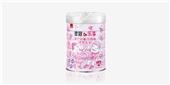麦蔻乐享·孕产妇配方奶粉