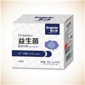 婴之素益生菌-水果味60g