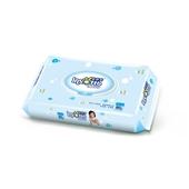 婴舒宝纯水工艺婴儿护肤柔湿巾