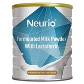 澳洲进口Neurio乳铁蛋白粉60g 蓝钻版