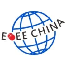 宁波孕婴童博览会暨跨境电商平台选品会