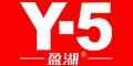 Y-5-盈湖
