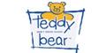 泰迪熊婴童洗护用品