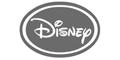 迪士尼婴童洗护用品