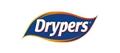 Drypers甘帕纸尿裤