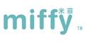 miffy米菲